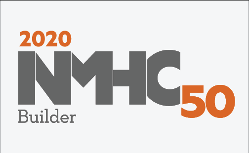 NMHC 50 Builder