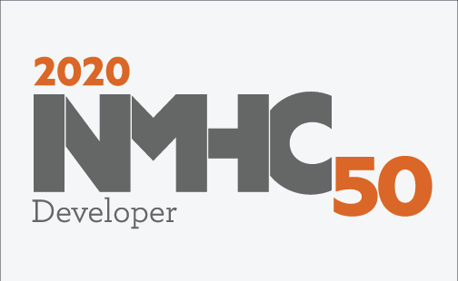 NMHC 50 Developer
